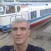 Альберт, 48, г.Усинск