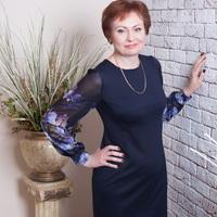 Ирина, 49 лет, Близнецы, Москва