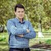 Dima Revenco, 48, г.Рышканы