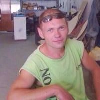 юрий, 42 года, Водолей, Белгород
