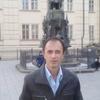 Aleksander, 46, г.Анапа