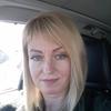 Teri, 45, Yuzhno-Sakhalinsk