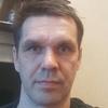 Dmitriy, 45, Yakutsk
