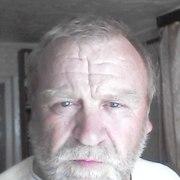 Альберт, 69, г.Чагода