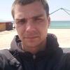 Игорь Ивонтьев, 31, г.Чернигов