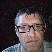 Сергей 50 Димитровград