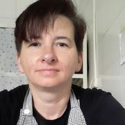 Ирина, 38, г.Находка (Приморский край)