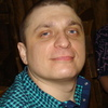Андрей, 36, г.Кулунда