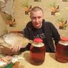 Евгений, 33, г.Новочеркасск
