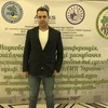 Сергей, 30, г.Харьков