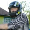 vitaly, 48, г.Фатеж