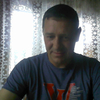 Ruslan, 36, Kosiv
