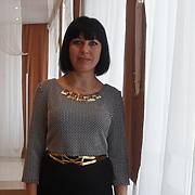 Ирина, 38, г.Алексеевка