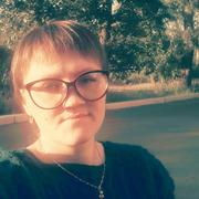 Наталья Кузнецова, 24, г.Улан-Удэ