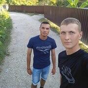 Иван Зинченко, 23, г.Новотроицк