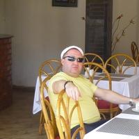 Анатолий, 47 лет, Лев, Москва