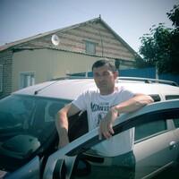 Николай, 44 года, Близнецы, Саратов