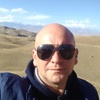 Сергей, 35, г.Бишкек