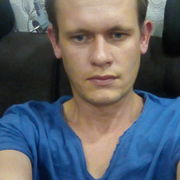 Sergey Serega 30 Навои