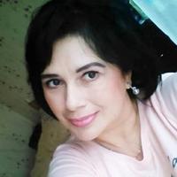 Татьяна, 52 года, Овен, Калининград