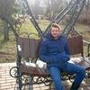 Ян, 30, г.Белгород