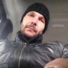 АЛЕКСЕЙ, 41, г.Путятино
