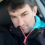 Евгений, 45, г.Невинномысск