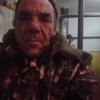 Юрий, 57, г.Шилово