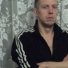 Вагиз, 37, г.Charbakh