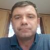Igor, 42, Solnechnogorsk