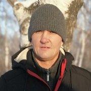 Веталий Восиленко, 43, г.Иркутск