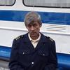 иван, 55, г.Красноярск