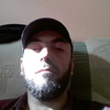 penat, 35, г.Видное