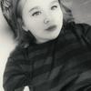 Елизавета Ушакова, 16, г.Петрозаводск