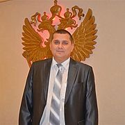 Вадим 42 года (Лев) Пятигорск