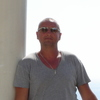 Игорь, 51, г.Азов