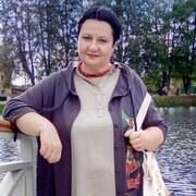 Марина 54 Кострома