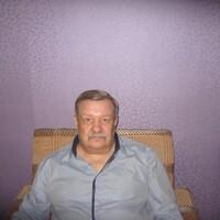 анатолий, 74 года, Рыбы, Москва