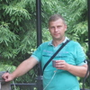denis, 38, Suvorov