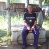 Федор, 62, г.Захарово