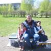 Hakob, 42, г.Новосмолинский