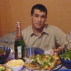 игорь, 39, г.Мирный (Саха)