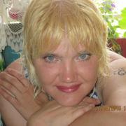 Знакомства в Мошкове с пользователем Елена 42 года (Стрелец)