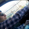 Eduard, 27, г.Калифорния Сити