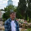 андрей, 30, г.Сергиев Посад