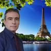 Георгий, 50, г.Берлин
