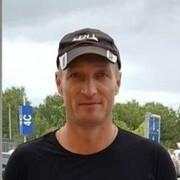 ЕВГЕНИЙ, 39, г.Кстово