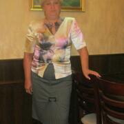 Людмила, 50 лет, Телец