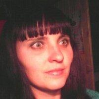 галина, 39 лет, Дева, Ижевск