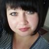 Алена, 33, г.Хабаровск